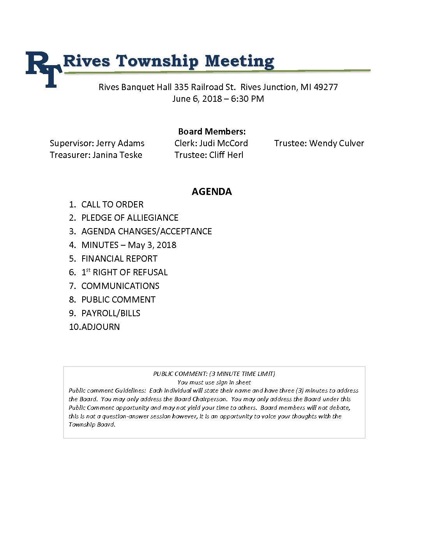 June-6-2018-Agenda-1-pdf