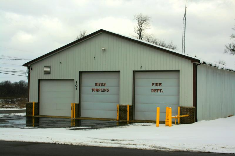 Fire-Station-1