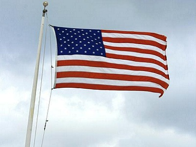 flag1-copy